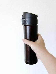 水筒.jpg
